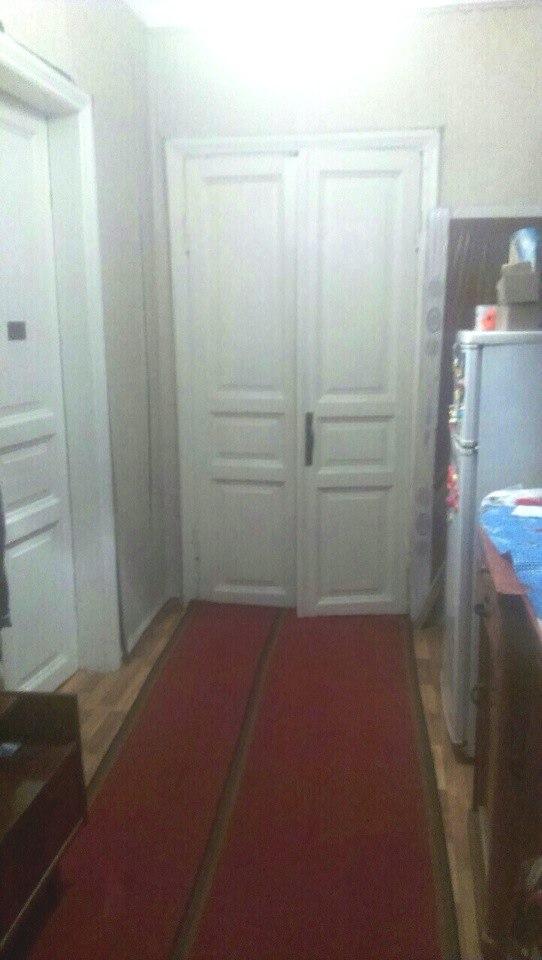 Продается 2-комнатная квартира на ул. Интернациональный Пер. — 29 500 у.е. (фото №7)