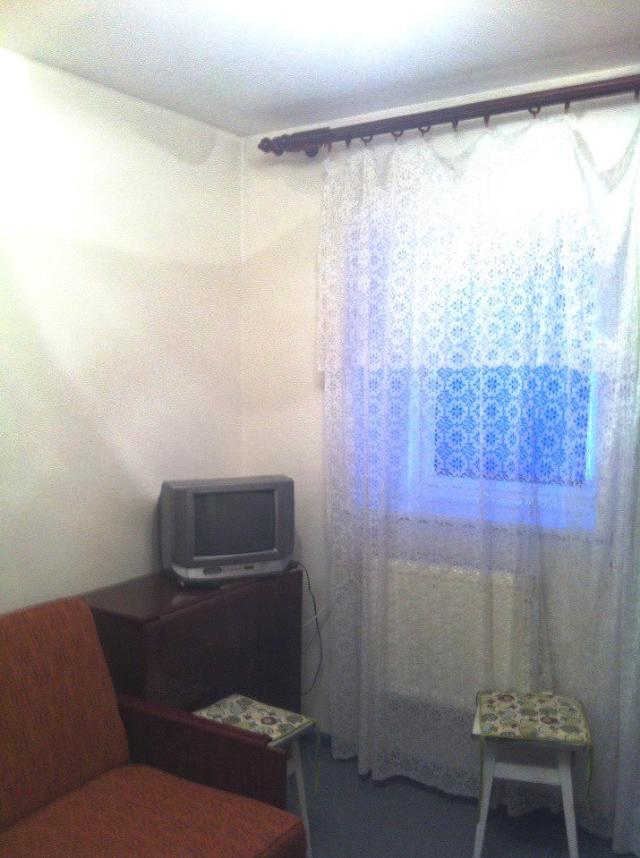 Продается 1-комнатная квартира на ул. Крылова — 22 000 у.е. (фото №3)
