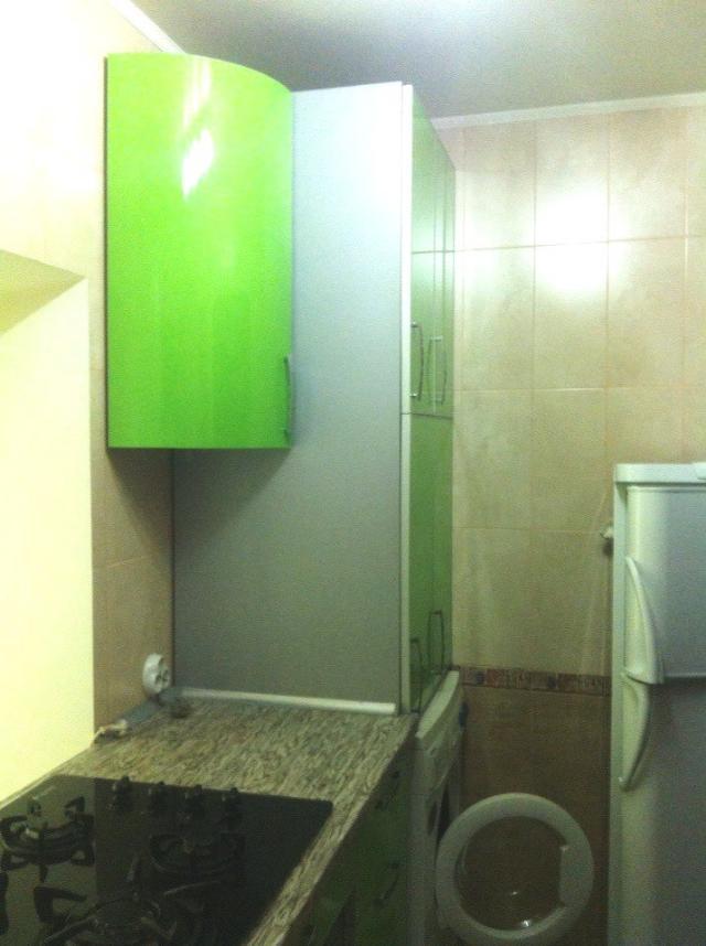 Продается 1-комнатная квартира на ул. Крылова — 22 000 у.е. (фото №4)
