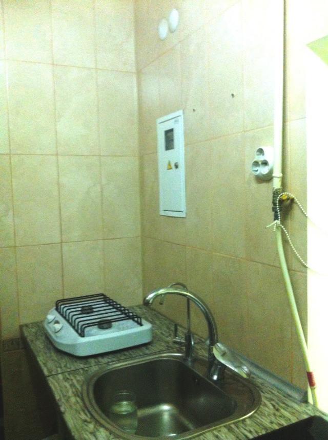 Продается 1-комнатная квартира на ул. Крылова — 22 000 у.е. (фото №5)