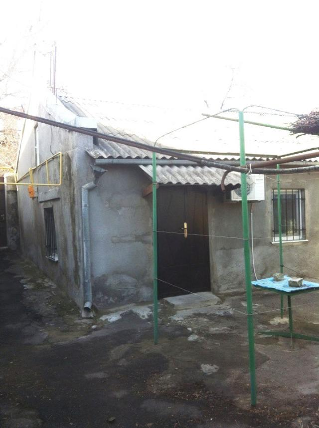 Продается 1-комнатная квартира на ул. Крылова — 22 000 у.е. (фото №8)