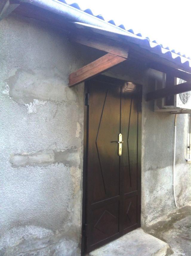 Продается 1-комнатная квартира на ул. Крылова — 22 000 у.е. (фото №9)