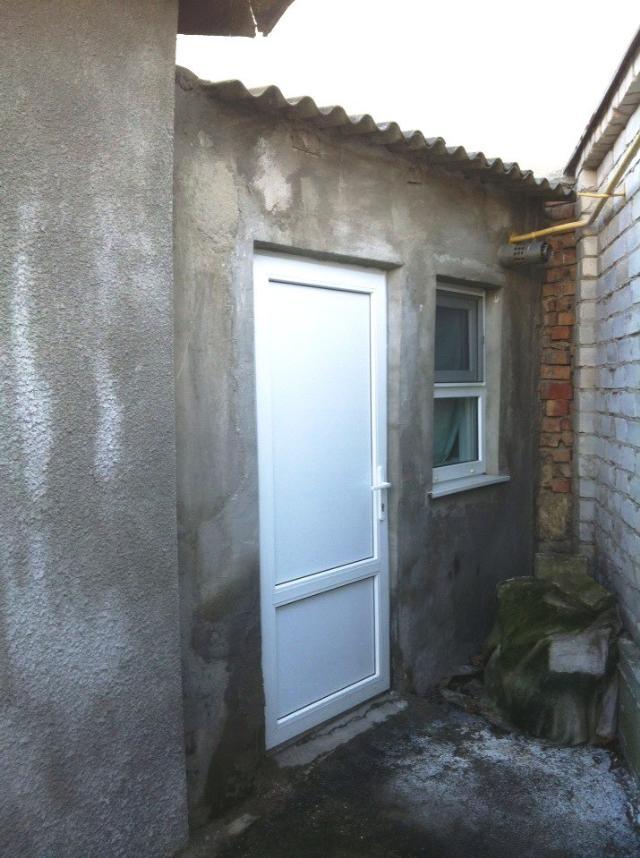 Продается 1-комнатная квартира на ул. Крылова — 22 000 у.е. (фото №10)