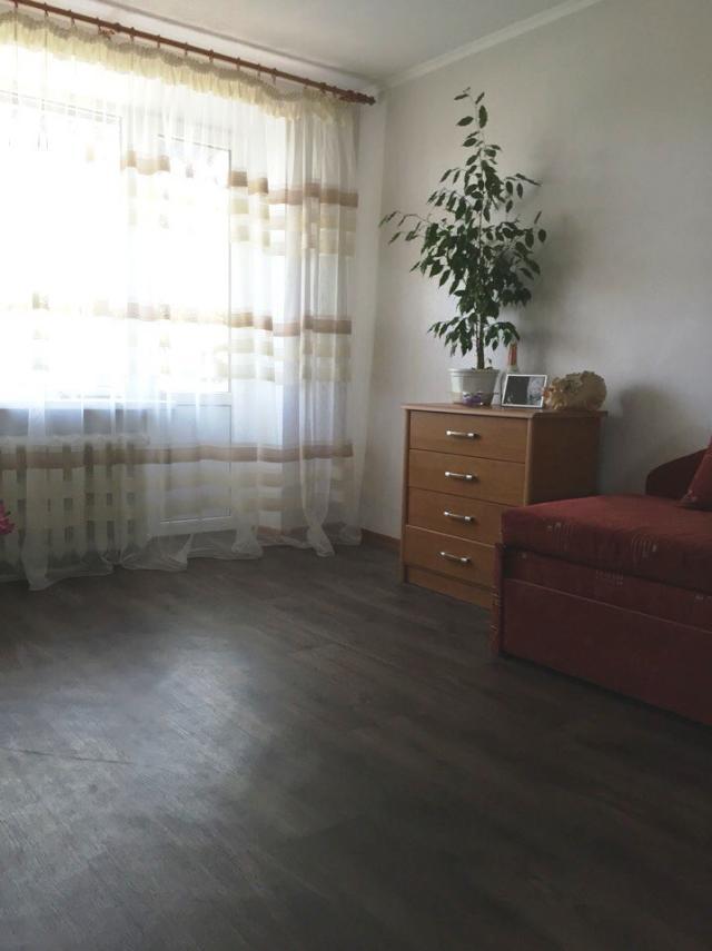 Продается 1-комнатная квартира на ул. Княжеская — 39 500 у.е. (фото №2)