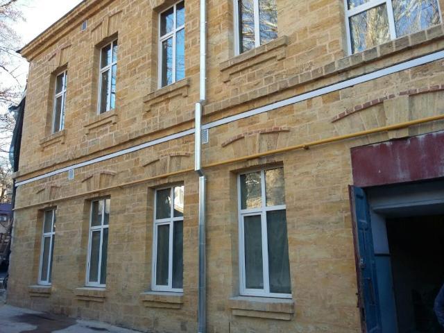 Продается 1-комнатная квартира на ул. 10 Апреля — 17 100 у.е. (фото №2)