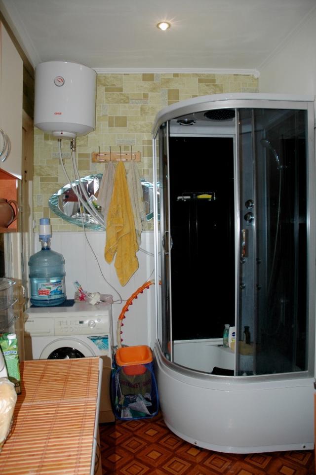 Продается 1-комнатная квартира на ул. Краснослободская — 20 000 у.е. (фото №6)
