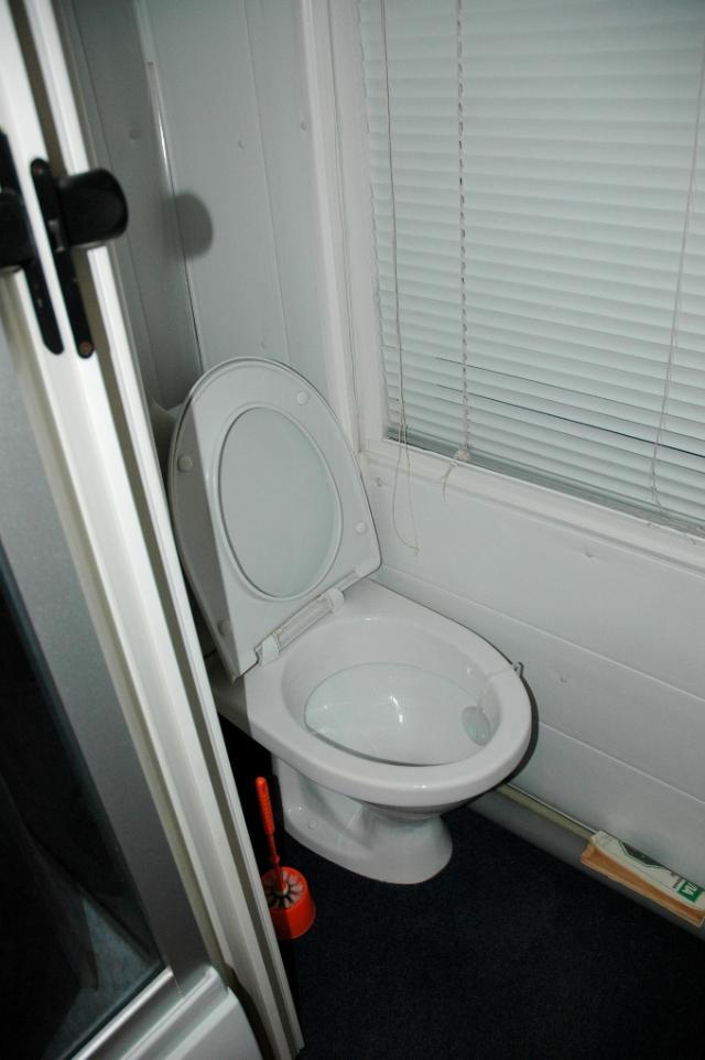 Продается 1-комнатная квартира на ул. Краснослободская — 20 000 у.е. (фото №8)