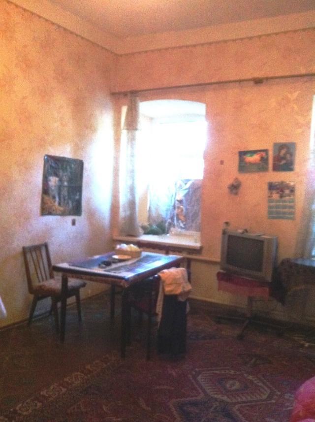 Продается 2-комнатная квартира на ул. Запорожская — 30 000 у.е.