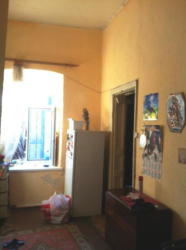 Продается 2-комнатная квартира на ул. Запорожская — 30 000 у.е. (фото №2)