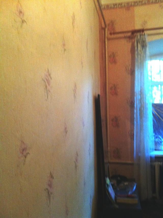 Продается 2-комнатная квартира на ул. Запорожская — 30 000 у.е. (фото №3)