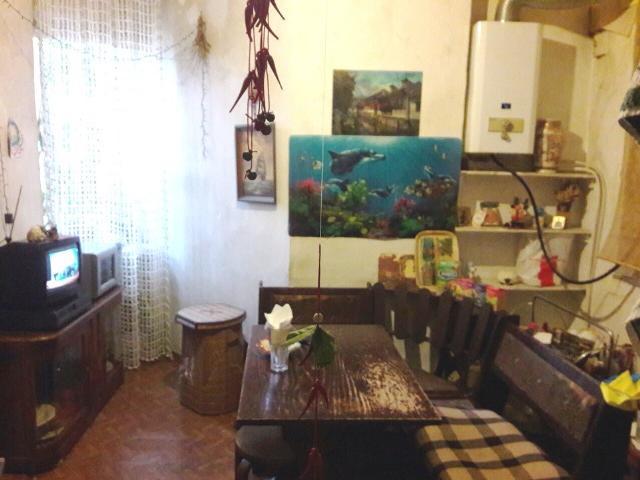 Продается 1-комнатная квартира на ул. Высокий Пер. — 28 000 у.е. (фото №3)