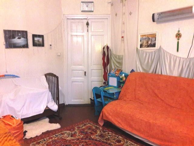 Продается 1-комнатная квартира на ул. Высокий Пер. — 28 000 у.е. (фото №4)