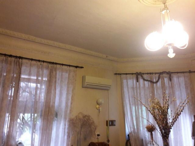 Продается 1-комнатная квартира на ул. Высокий Пер. — 28 000 у.е. (фото №7)
