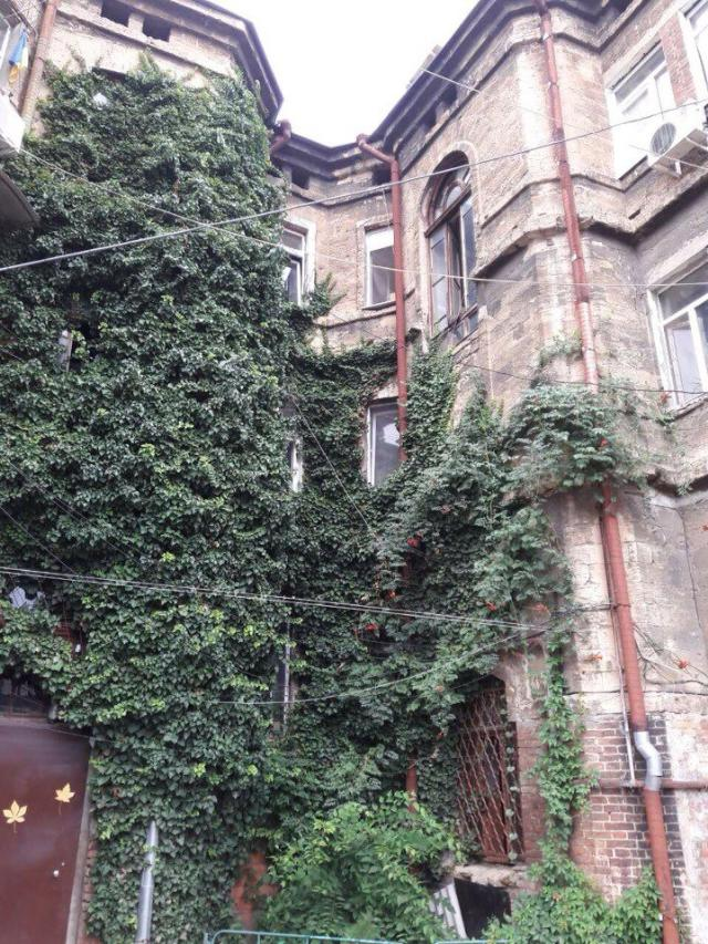 Продается 1-комнатная квартира на ул. Высокий Пер. — 28 000 у.е. (фото №8)