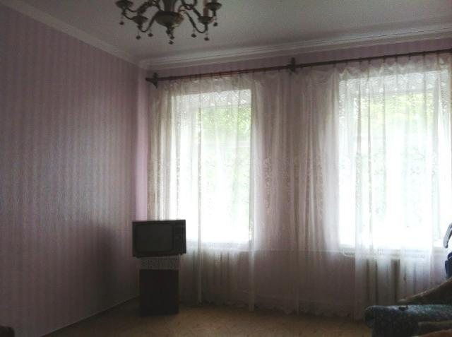 Продается 2-комнатная квартира на ул. Болгарская — 38 000 у.е.