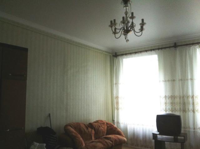 Продается 2-комнатная квартира на ул. Болгарская — 38 000 у.е. (фото №2)