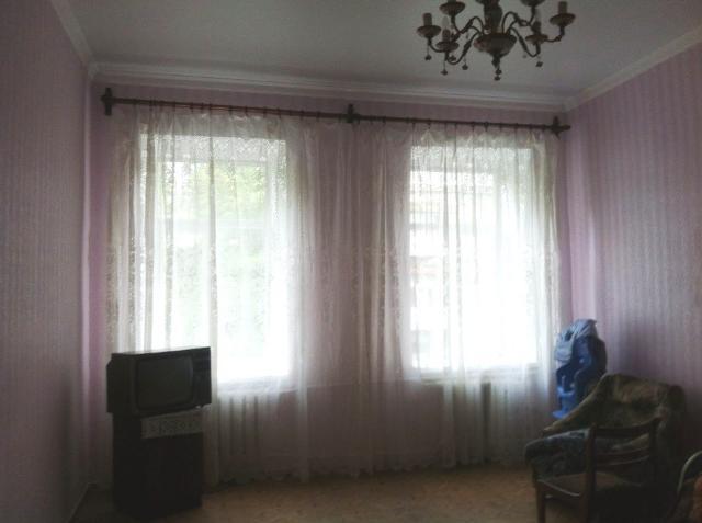 Продается 2-комнатная квартира на ул. Болгарская — 38 000 у.е. (фото №3)