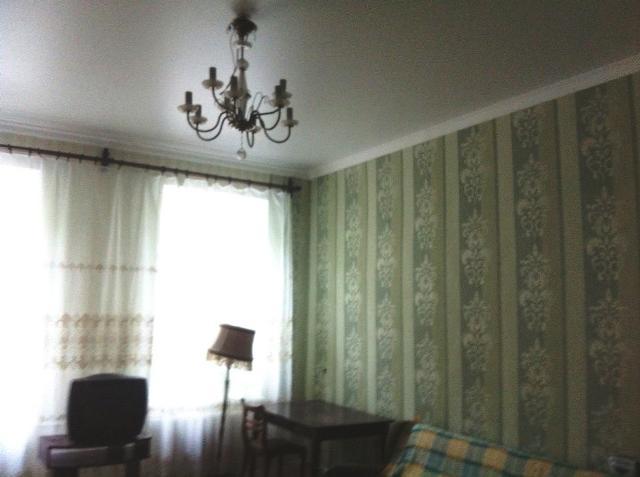Продается 2-комнатная квартира на ул. Болгарская — 38 000 у.е. (фото №4)