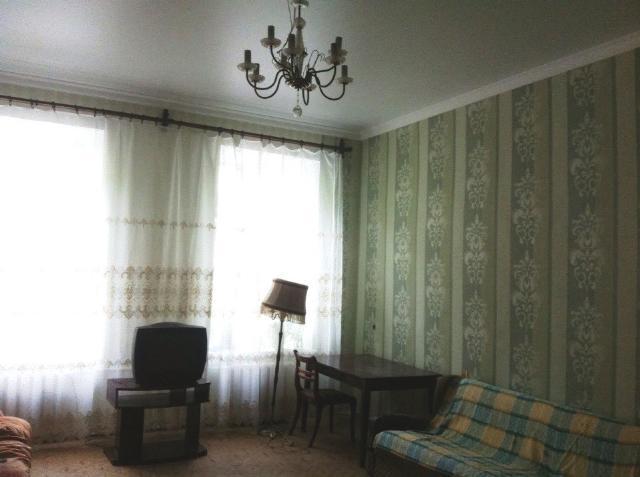 Продается 2-комнатная квартира на ул. Болгарская — 38 000 у.е. (фото №5)