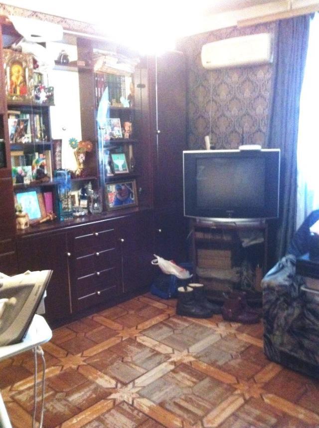 Продается 3-комнатная квартира на ул. Средняя — 60 000 у.е.
