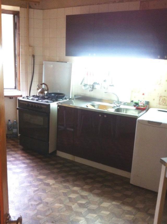 Продается 3-комнатная квартира на ул. Средняя — 60 000 у.е. (фото №3)