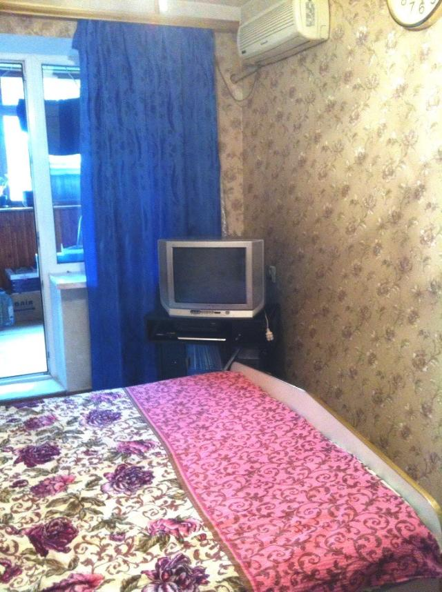 Продается 3-комнатная квартира на ул. Средняя — 60 000 у.е. (фото №5)