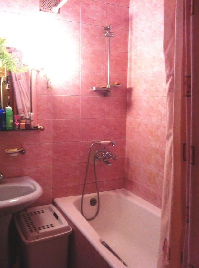 Продается 3-комнатная квартира на ул. Средняя — 60 000 у.е. (фото №6)