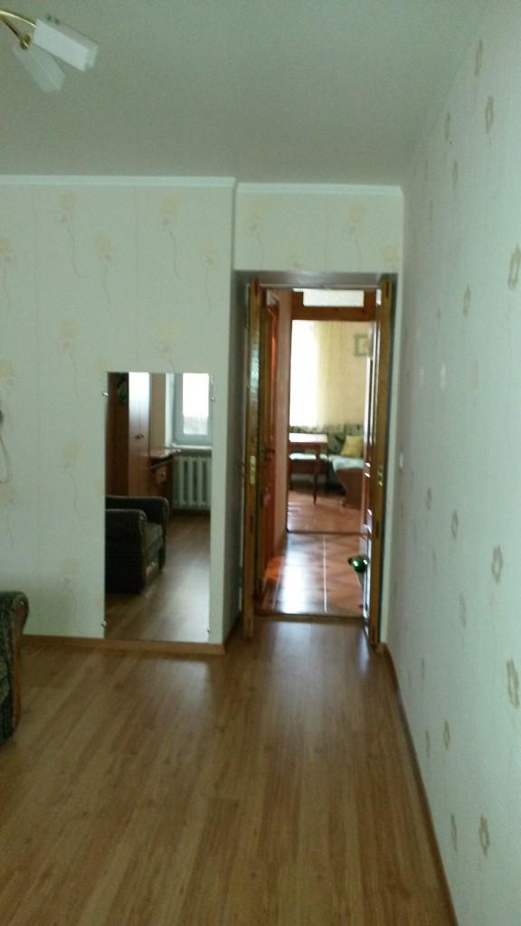 Продается 2-комнатная квартира на ул. Ядова Сергея — 49 000 у.е. (фото №3)