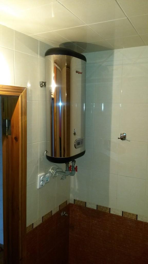 Продается 2-комнатная квартира на ул. Ядова Сергея — 49 000 у.е. (фото №6)