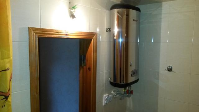 Продается 2-комнатная квартира на ул. Ядова Сергея — 49 000 у.е. (фото №7)