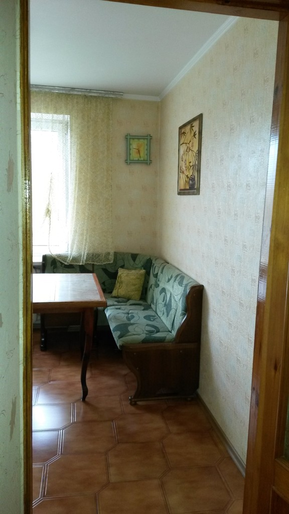 Продается 2-комнатная квартира на ул. Ядова Сергея — 49 000 у.е. (фото №8)