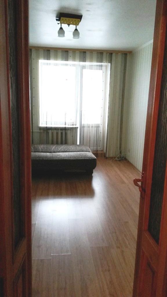 Продается 2-комнатная квартира на ул. Ядова Сергея — 49 000 у.е. (фото №9)
