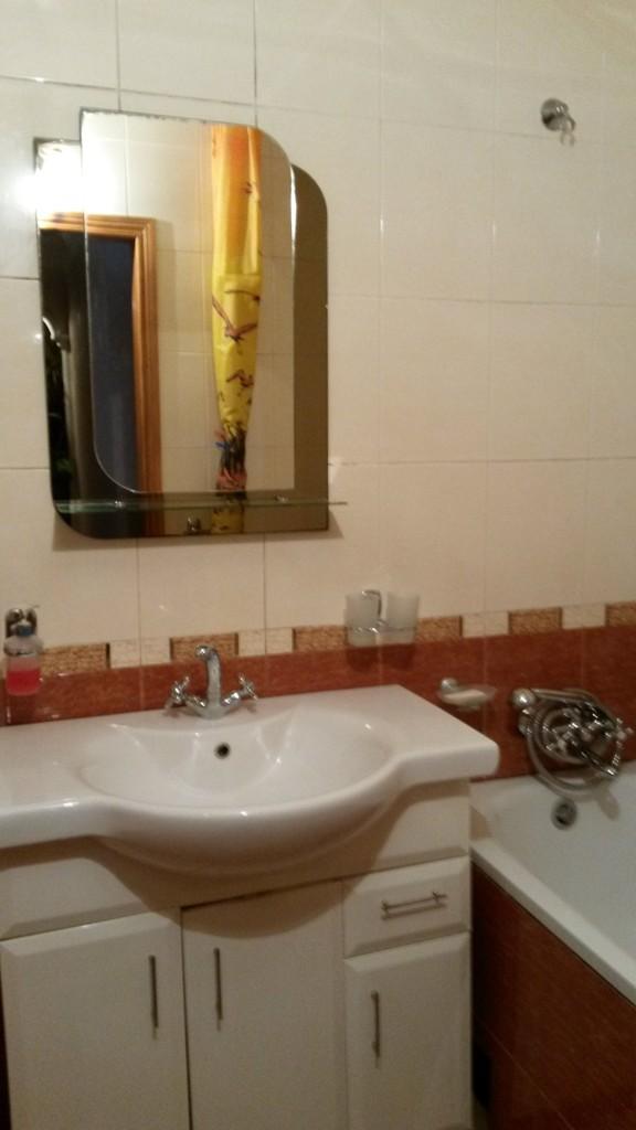 Продается 2-комнатная квартира на ул. Ядова Сергея — 49 000 у.е. (фото №11)