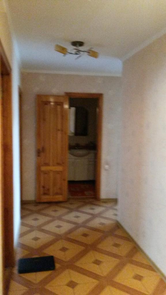 Продается 2-комнатная квартира на ул. Ядова Сергея — 49 000 у.е. (фото №12)