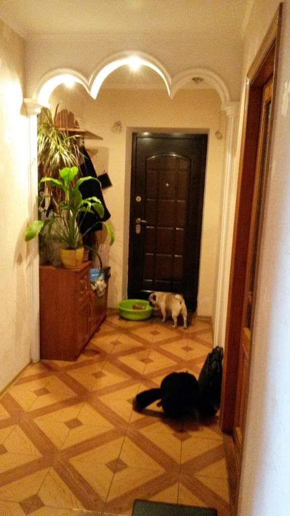 Продается 2-комнатная квартира на ул. Ядова Сергея — 49 000 у.е. (фото №13)