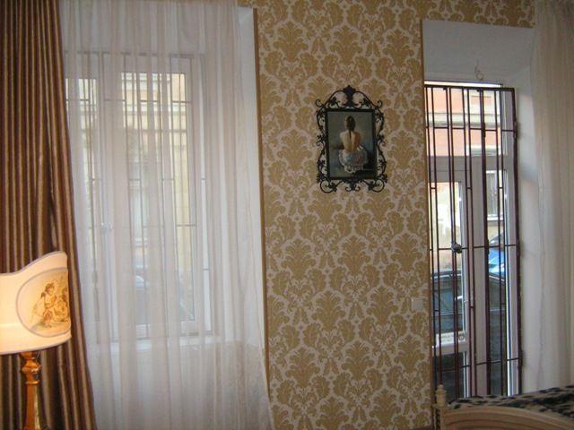 Продается 4-комнатная квартира на ул. Гаванная — 390 000 у.е. (фото №2)
