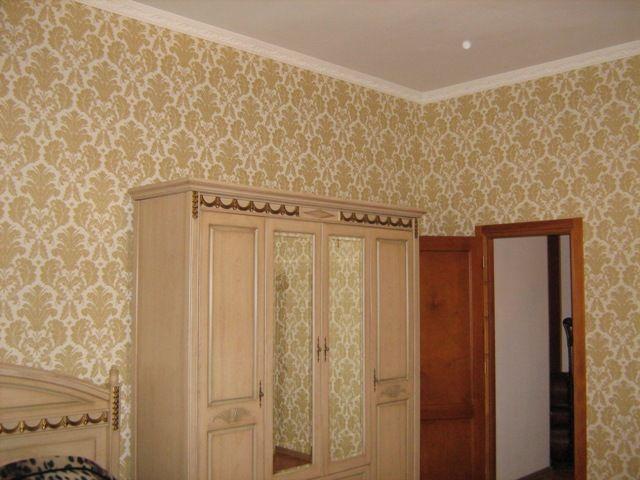 Продается 4-комнатная квартира на ул. Гаванная — 390 000 у.е. (фото №3)