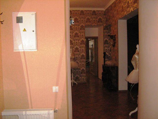 Продается 4-комнатная квартира на ул. Гаванная — 390 000 у.е. (фото №4)