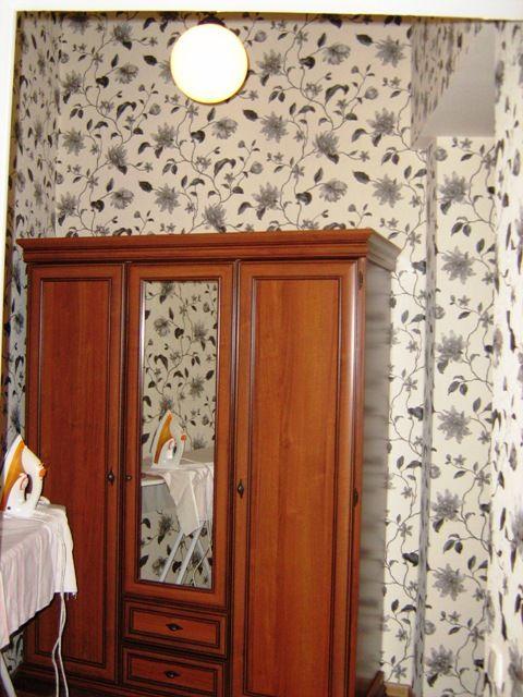 Продается 4-комнатная квартира на ул. Гаванная — 390 000 у.е. (фото №5)
