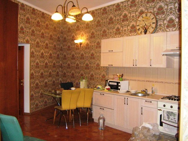 Продается 4-комнатная квартира на ул. Гаванная — 390 000 у.е. (фото №6)