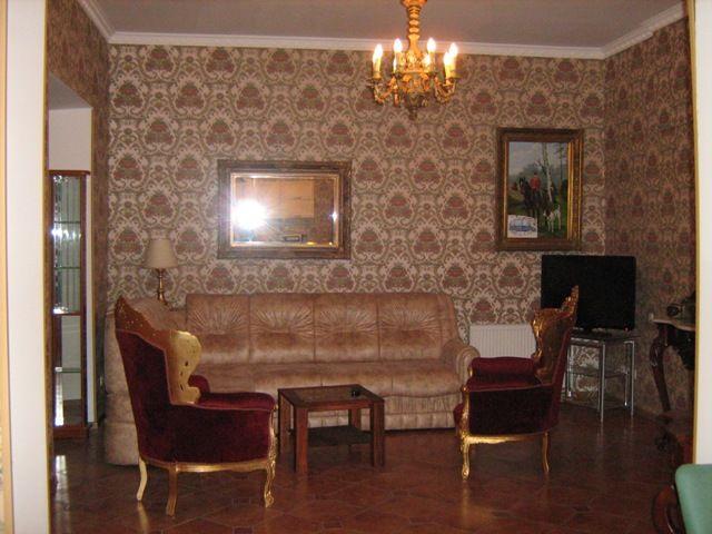 Продается 4-комнатная квартира на ул. Гаванная — 390 000 у.е. (фото №7)