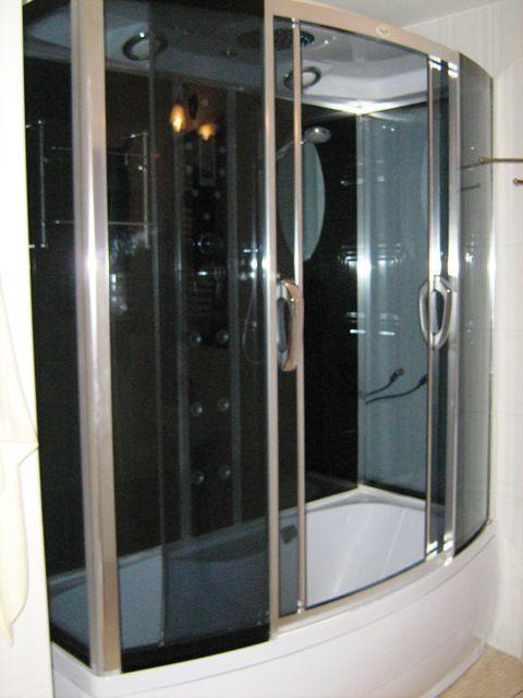 Продается 4-комнатная квартира на ул. Гаванная — 390 000 у.е. (фото №8)
