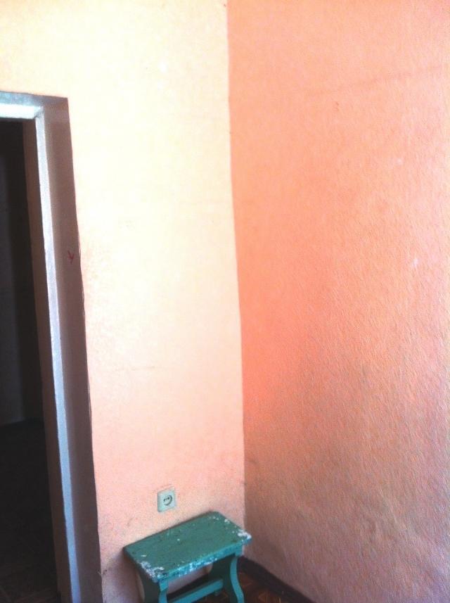 Продается 2-комнатная квартира на ул. Ломаный Пер. — 19 000 у.е. (фото №2)