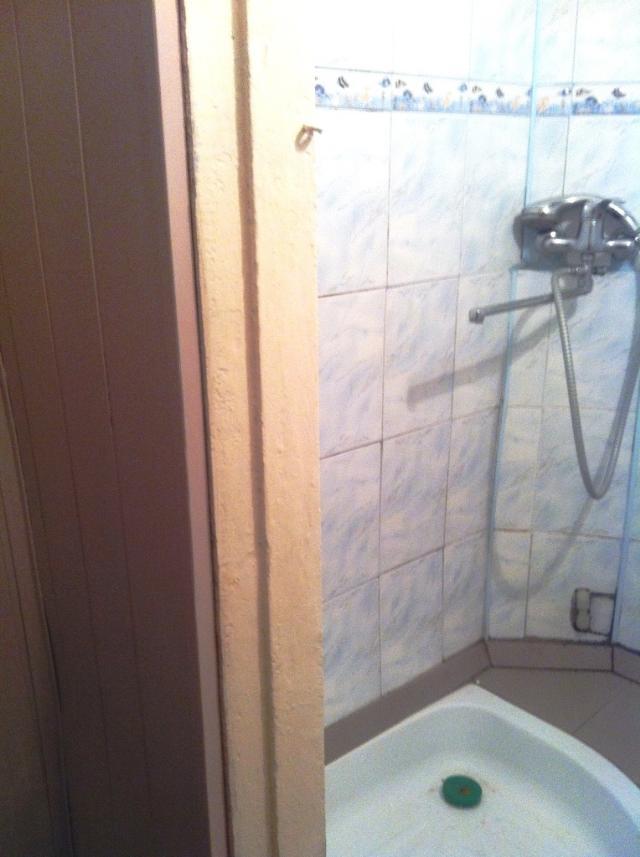 Продается 2-комнатная квартира на ул. Ломаный Пер. — 19 000 у.е. (фото №5)