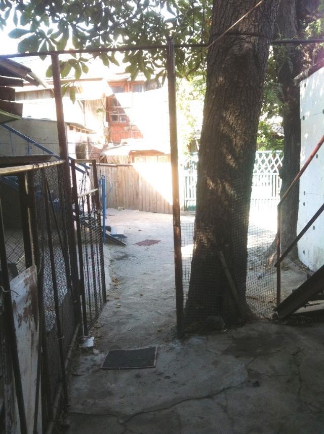 Продается 2-комнатная квартира на ул. Ломаный Пер. — 19 000 у.е. (фото №6)