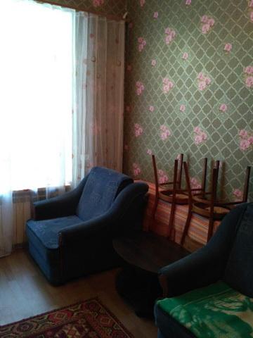 Продается 1-комнатная квартира на ул. Шмидта Лейт. — 10 200 у.е.