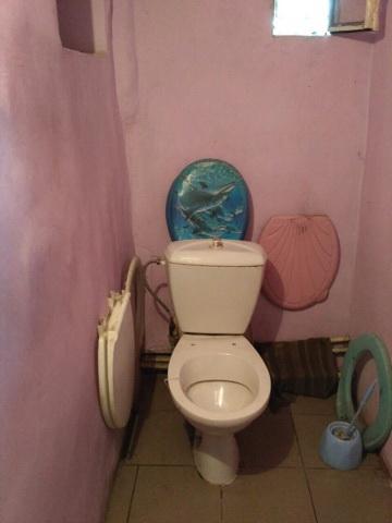 Продается 1-комнатная квартира на ул. Шмидта Лейт. — 10 200 у.е. (фото №5)