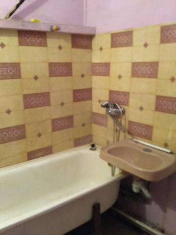 Продается 1-комнатная квартира на ул. Шмидта Лейт. — 10 200 у.е. (фото №6)