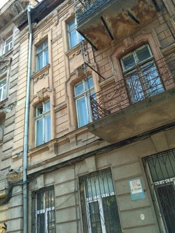 Продается 1-комнатная квартира на ул. Шмидта Лейт. — 10 200 у.е. (фото №8)