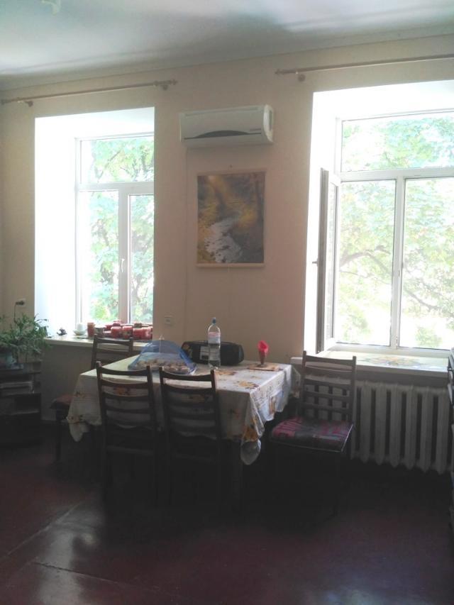Продается 3-комнатная квартира на ул. Жуковского — 60 000 у.е. (фото №2)
